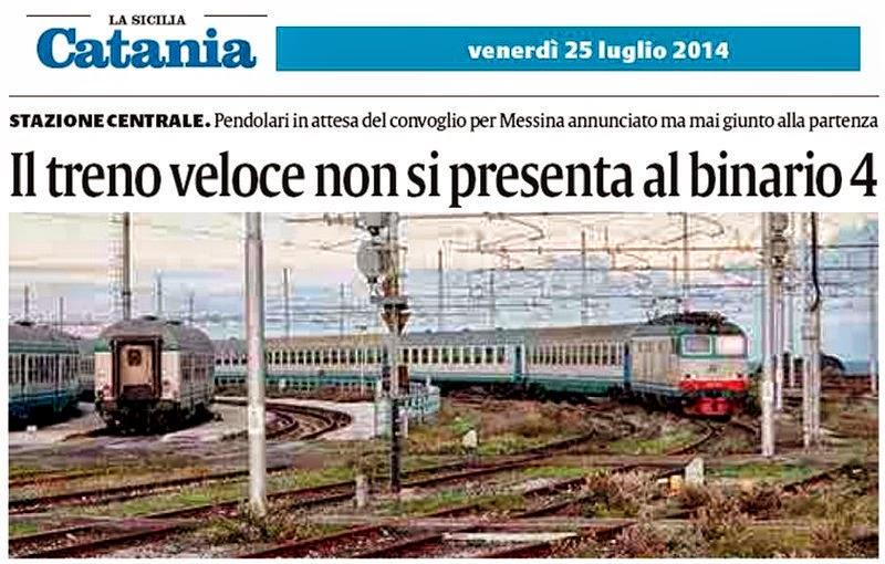 Orari Traghetti Villa Messina Ferrovie Dello Stato