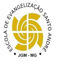 EESA - JOSÉ GONÇALVES DE MINAS