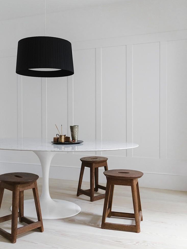 die wohngalerie skandinavisches design in london. Black Bedroom Furniture Sets. Home Design Ideas