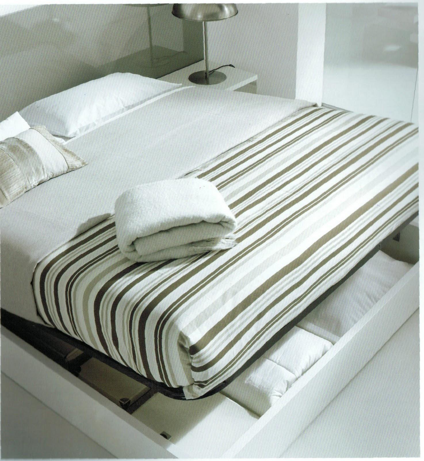 Muebles Hermanos Vaquer - Natigarcia Interiorismo Y Decoraci N[mjhdah]http://3.bp.blogspot.com/-GrqJUGzWwqI/TsBAzw6WJjI/AAAAAAAAADg/WEA7geKDc0c/s1600/DECORADA.JPG