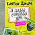 Leiner Laura: A Szent Johanna Gimi 4. - Barátok