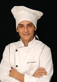 Fabio Lazzarini