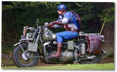 Captain%2BAmerica%2B-%2BFirst%2BAvenger_bike.jpg