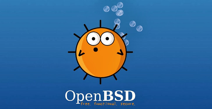 OpenBSD Foundation MPEx Bitcoin