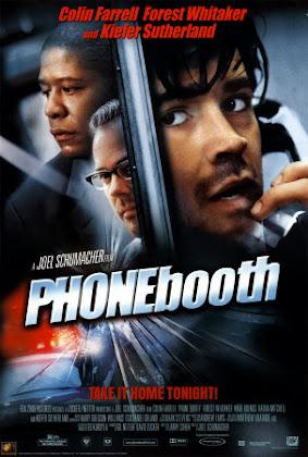 http://3.bp.blogspot.com/-yYCDz2XNmqw/U3N5WECKoQI/AAAAAAAAF_8/wzd60dcEKCY/s420/Phone+Booth+2002.jpg
