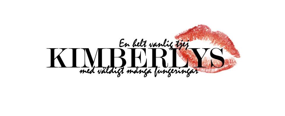Kimberlys