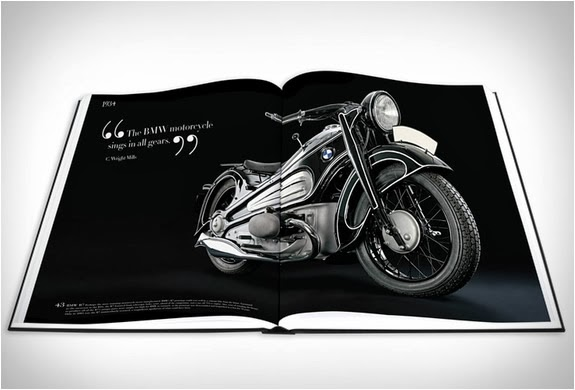 Impossible Collection of Motorcycles | Rare Motorcycles | Vintage Motorcycles | Classic Motorcycles | Rare Motorcycle collections | way2speed.com