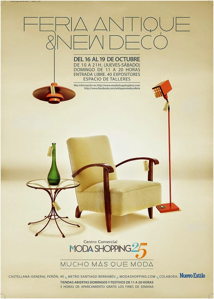 taller-deco-gratuito-feria-antique-new-deco