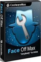 Free Download CoolwareMax Face Off Max v3.4.9.6 with Keygen Full Version