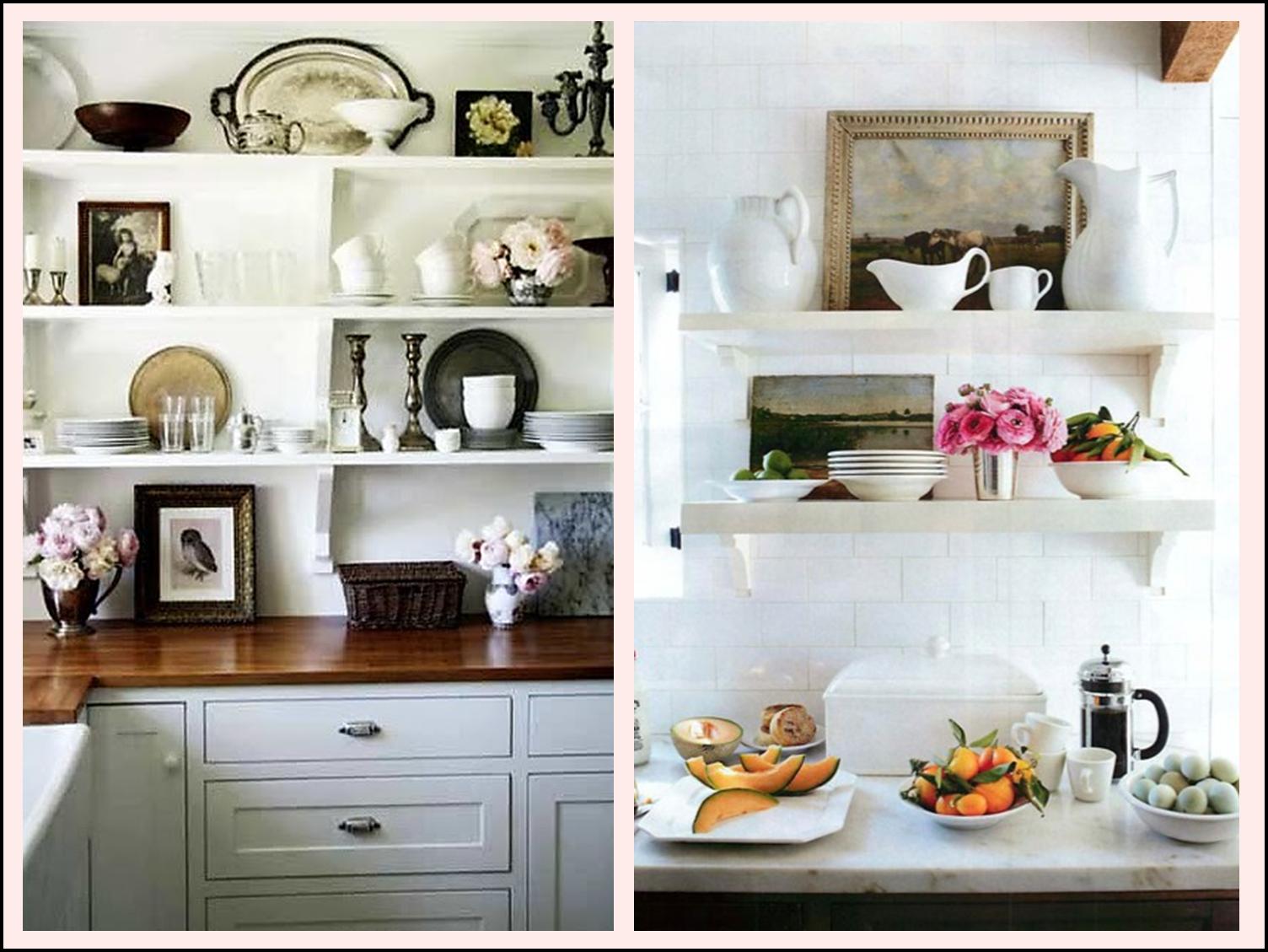 project kitchen gorgeous