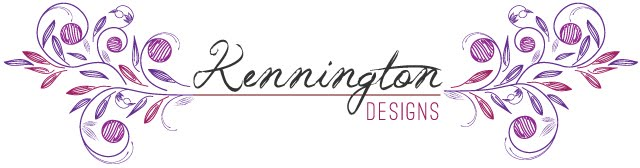 Kennington Designs