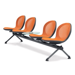 Office Guest Chairs. Modern Office Guest Chairs Bn Design Within ...