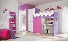 como decorar un dormitorio de niñas, como decorar dormitorios de niñas, diseños de dormitorios de niñas, como decorar un dormitorio de niña, como diseñar un dormitorio de niña, diseños bonitos de dormitorios de niñas, dormitorios de niña con bonita decoración, ideas para decorar un dormitorio de niño, ideas para decorar una habitación bonita de niña