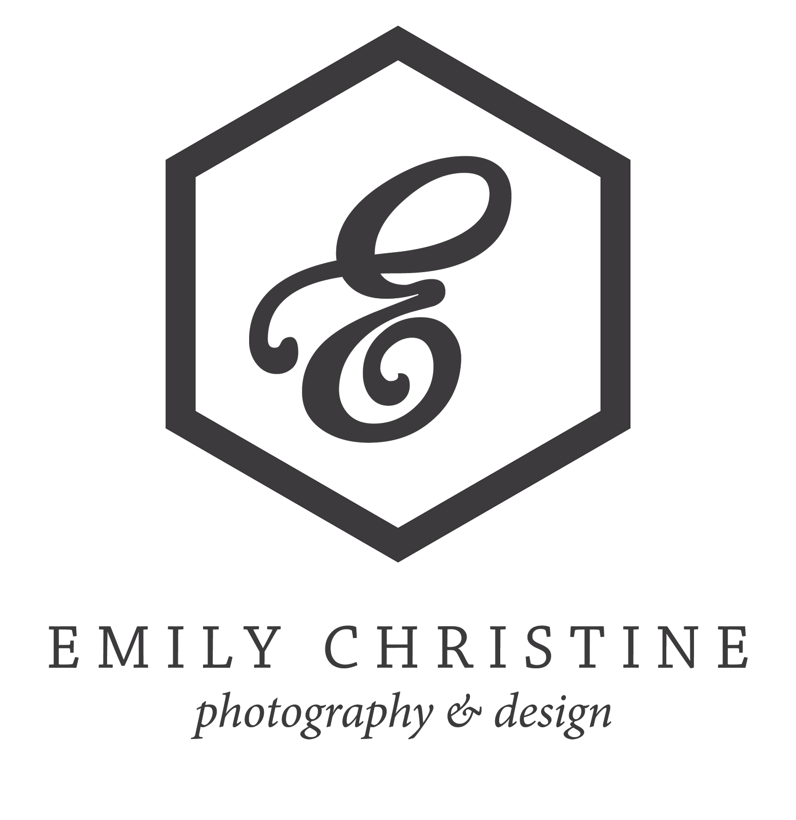 Emily Christine Photography