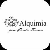 Alquimia por Paula Franco