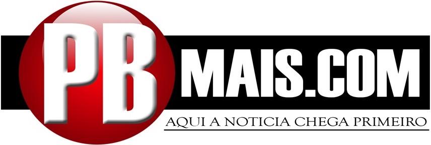 PB Mais O Portal de Notícia da Paraíba