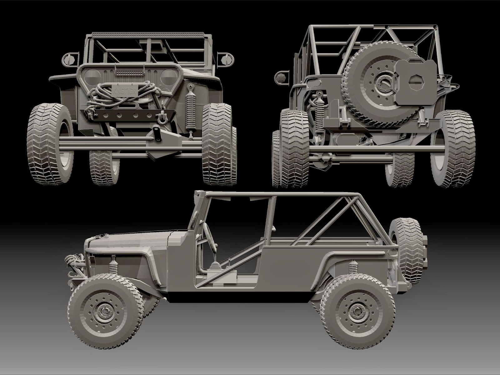 jeepshot_01.jpg