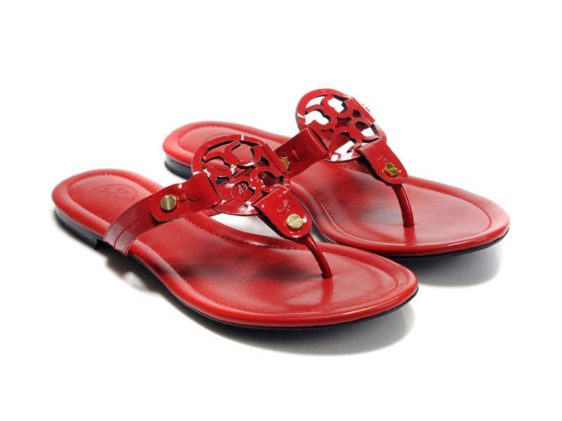See all results for tory burch miller sandals. Tory Burch. Women's Miller. from $ 99 Prime. out of 5 stars Tory Burch. Miller Leather Sandal, Black. from $ 00 Prime. out of 5 stars 3. Tory Burch. Miller Metallic Sandal Womens. More Choices from $ 5 out of 5 stars 3. Tory Burch. Women's Miller.