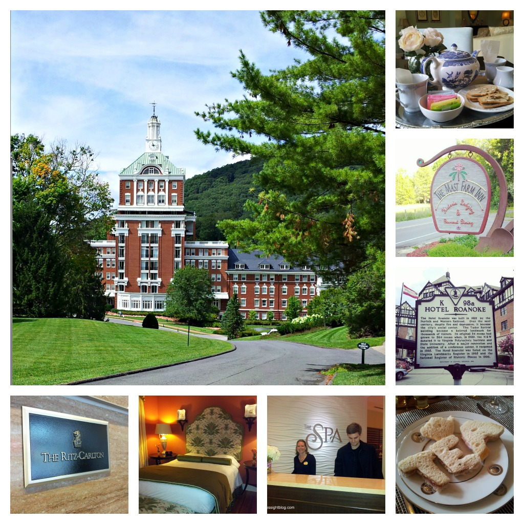 Romantic Hotel Getaways In PA