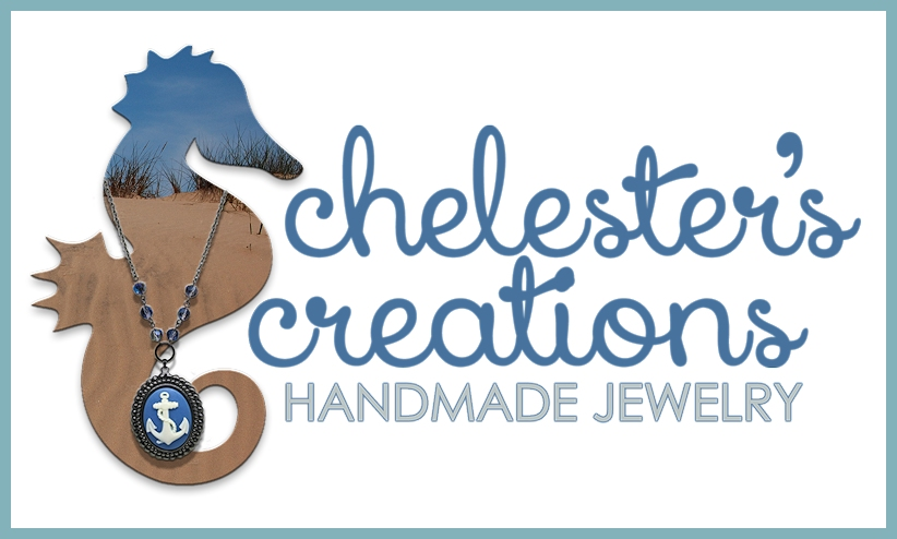 Chelester's Beads