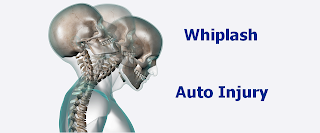 Whiplash/Neck Pain