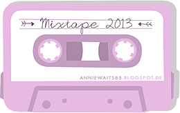 Projekt Mixtape 2013