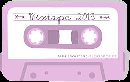 Projekt Mixtape 2013