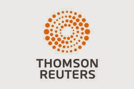 Thomson Reuters Walkin drive in Mumbai 2014