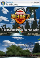 dOWNLOAD Maximum Roller Coaster