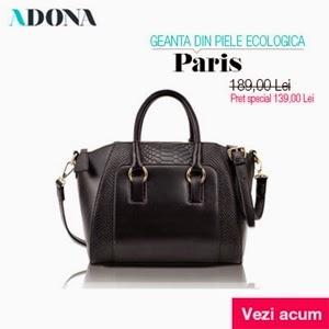 Adona.ro