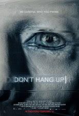 Don`t Hang Up (2016)