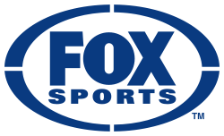 watch FOX Sports TV live