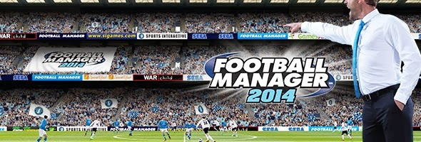 FM 2014 Download - fm11fobia