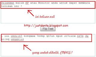 flip_text.jpg