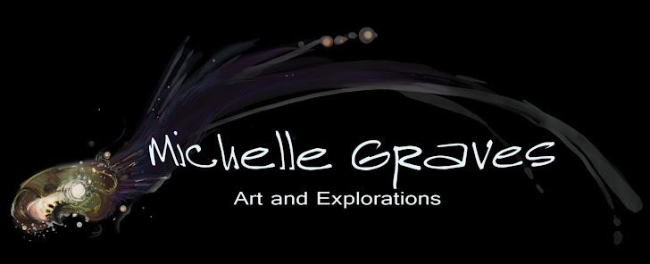 Michelle Graves