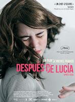 descargar JDespués de Lucía gratis, Después de Lucía online