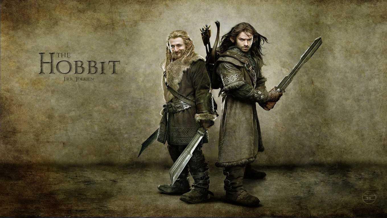 http://3.bp.blogspot.com/-yYcdRSUXNuw/UNaG7tcKReI/AAAAAAAAmXk/y84gMQfKoHA/s1600/1360x768+Wallpaper+Desktop+-+El+hobbit+-+Hobbit-447372.jpeg