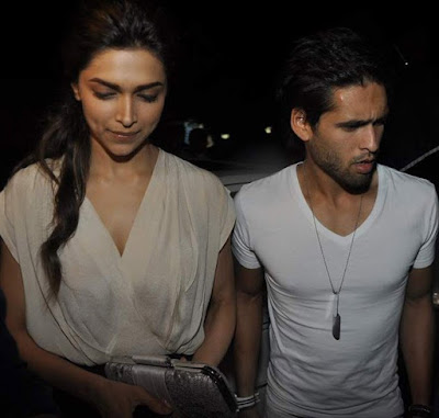 Deepika_and_Sid_Mallya
