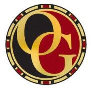 Organo Gold Official Website