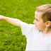 Menino de 3 anos revela e entrega seu assassino em vida passada