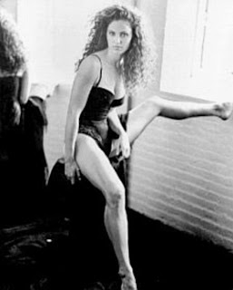 amy brenneman best nude pictures