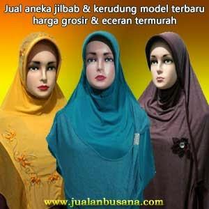 tempat-kulakan-jilbab-murah-online-dan-offline
