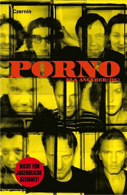 moderner porno