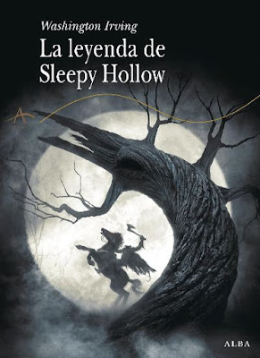 sleepy-hollow-washington-irving