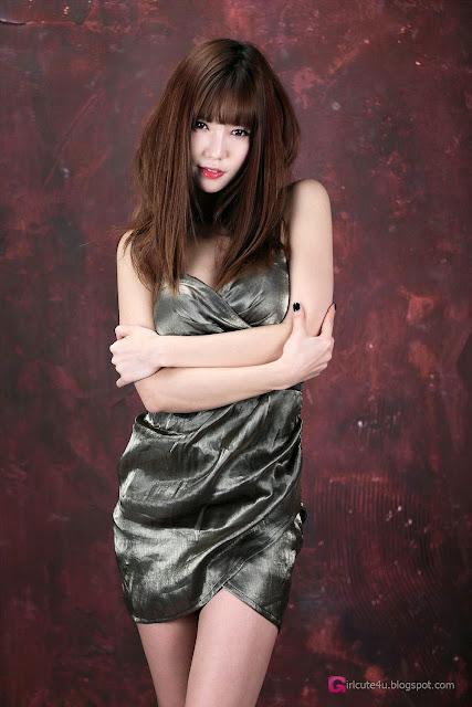 3 Han Min Young  - very cute asian girl-girlcute4u.blogspot.com