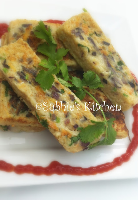 French Toast Finger Indian Style for Kids,French Toast Finger ,french toast finger food,french toast finger,finger french toast recipes