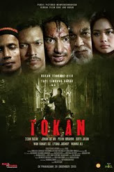 Filem TOKAN Free Download Full Movie