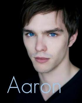 Aaron Hunter Lambert