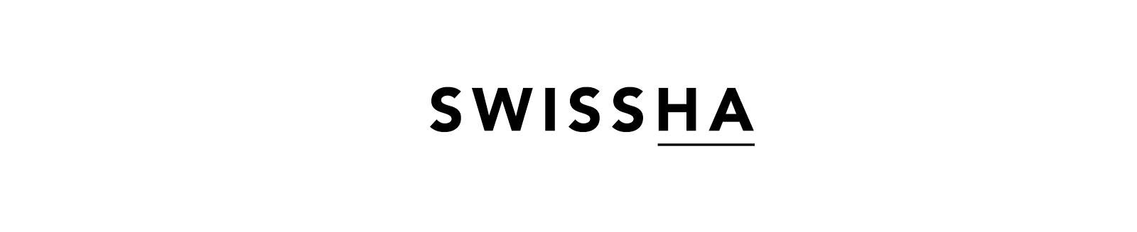 SwissHa