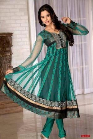 Summer-new-Anarkali-Frocks-Designs-